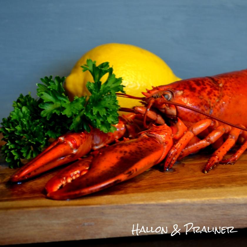 Lobsterrolls2