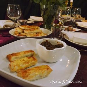 Libanesiskt14