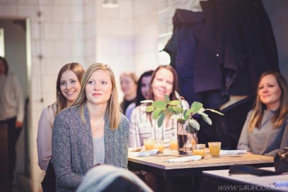 2016-03-05 Frukostflickorna - Foto Sara Holtkamp - (12)