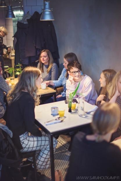 2016-03-05 Frukostflickorna - Foto Sara Holtkamp - (31)