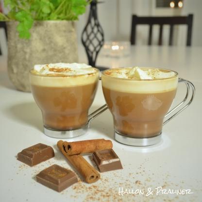 mexitapas-kaffe1