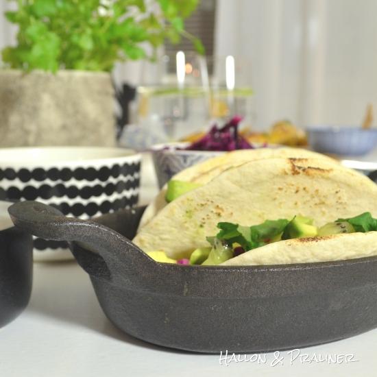mexitapas-tortilla1