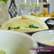 mexitapas-tortilla6