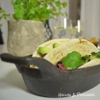 mexitapas-tortilla7