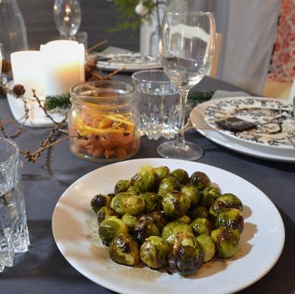 brysselkal-med-balsamico-och-honung